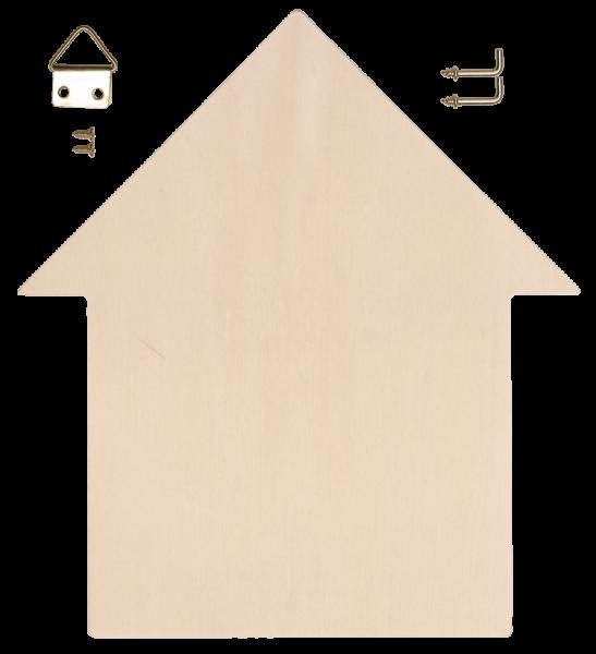 sunny 39 s shop n tzlich und dekorativ. Black Bedroom Furniture Sets. Home Design Ideas